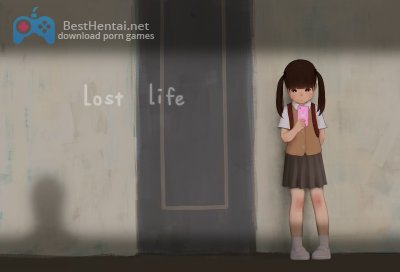 Download HappyLambBarn - Lost Life - Version 1.19