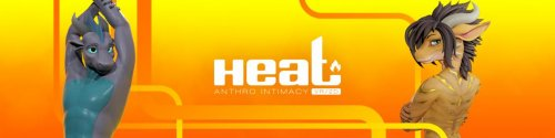 Download Edef & Wiah - Heat: Anthro Intimacy - Version: 0.1.8.3