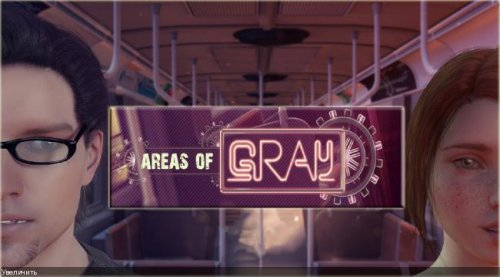 Download NOTvil - Areas of GRAY - Version 1.0 Beta prepatched