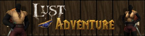 Download Sonpih - Lust for Adventure - Version 4.4