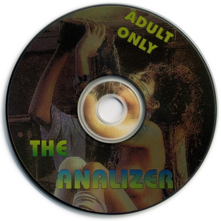 Download The Analizer