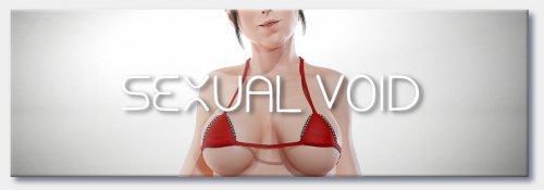Download Bad Vices Games - Sexual Void - Version 1.0
