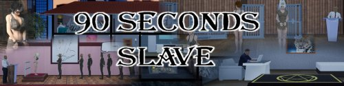 Download DumbCrow - 90 Seconds Slave - Version 0.8.2