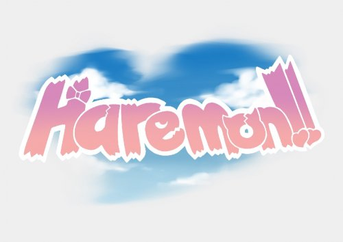 Download Haremon Dev - Haremon - Version 0.28.0.3