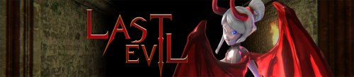 Download Flametorch | Critical Bliss - Last Evil - Version 2.0.2
