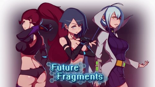 Download HentaiWriter - Future Fragments - Version 0.48.1
