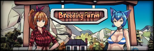 Download Team Bieno - Breeding Farm - Version 0.3