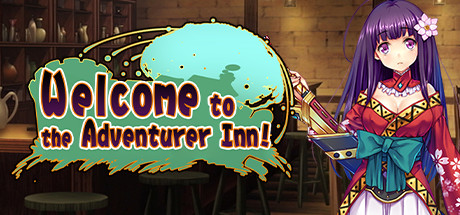 Download peperoncino - Welcome to the Adventurer Inn! - Version 1.02