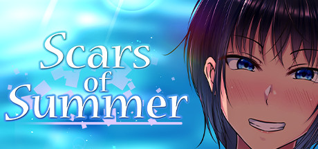 Download Shinachiku-castella - Scars of Summer - Version 1.01