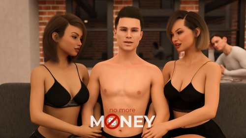 Download RoyalCandy - No More Money - Version 0.3.2